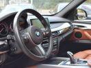 BMW X5 F15 XDRIVE40EA 313CH M SPORT NOIR Occasion - 13
