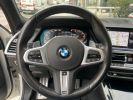 BMW X5 (G05) M50DA 400 7PL Bleu Métallisé  - 18