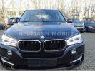 BMW X5 # Inclus Carte Grise,Malus et livraison à domicile # Noir Peinture métallisée  - 3