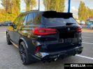 BMW X5 M COMPETITION  NOIR PEINTURE METALISE  Occasion - 3
