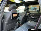 BMW X5 M COMPETITION  NOIR PEINTURE METALISE  Occasion - 4