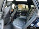 BMW X5 M COMPETITION  NOIR PEINTURE METALISE  Occasion - 9