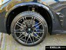 BMW X5 M COMPETITION  NOIR PEINTURE METALISE  Occasion - 12