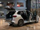 BMW X5 M50 DA 400 BLANC  Occasion - 6