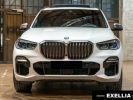 BMW X5 M50 DA 400 BLANC  Occasion - 15