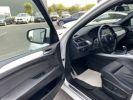 BMW X5 XDRIVE 30 D PACK SPORT M 245ch (E70) BVA8 BLANC  - 6