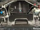 BMW X5 xDrive 30d A M-Sport / GPS / PHARE Xenon / HiFi,SHZ,Pan Noir métallisée   - 10