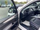 BMW X5 XDRIVE 40 D M-SPORT 313ch (F15) BVA8 7 places BLANC  - 8