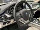 BMW X5 # xDrive 40e iPerformance # Hybride (essence/électricité) Blanc Peinture métallisée  - 7