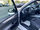 BMW X5 XDRIVE 40e M-SPORT 313ch (F15) BVA8 BLANC  - 7