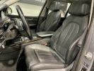 BMW X5 xDrive30d 258 ch GRIS  - 11