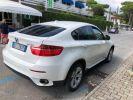 BMW X6   - 2