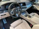BMW X6 Gris métallisée   - 3