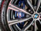 BMW X6 Noir métallisée   - 8