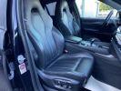 BMW X6 M 4.4 V8 BI-TURBO 575ch (F86 )BVA8 BLEU FONCE  - 14
