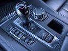 BMW X6 M 4.4 V8 BI-TURBO 575ch (F86 )BVA8 BLEU FONCE  - 18
