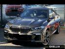 BMW X6 M50d  GRIS PEINTURE METALISE  Occasion - 1