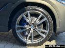 BMW X6 M50d  GRIS PEINTURE METALISE  Occasion - 3