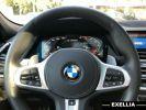 BMW X6 M50d  GRIS PEINTURE METALISE  Occasion - 7