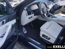 BMW X6 M50D NOIR PEINTURE METALISE  Occasion - 5
