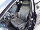 BMW X6 M50d M-SPORT 381 CV - MONACO Noir Métal  - 9