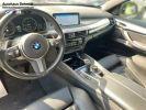 BMW X6 M50d / Toit Panoramique / Jantes 21 pouces / Garantie 12 mois Gris métallisée   - 9