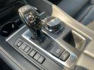 BMW X6 M50d / Toit Panoramique / Jantes 21 pouces / Garantie 12 mois Gris métallisée   - 12