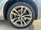 BMW X6 M50d / Toit Panoramique / Jantes 21 pouces / Garantie 12 mois Gris métallisée   - 14