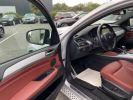 BMW X6 XDRIVE M50d 381ch (E71) BVA8 GRIS CLAIR  - 8