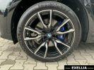 BMW X7 xDrive 30d M Sport  NOIR PEINTURE METALISE  Occasion - 2