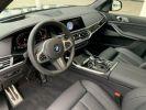 BMW X7 xDrive 30d M Sport  NOIR PEINTURE METALISE  Occasion - 7