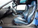 BMW Z3 M COUPE 321 CV Bleu Estoril Vendu - 14