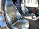BMW Z3 M COUPE 321 CV Bleu Estoril Vendu - 15