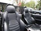 BMW Z3 Z3M ROADSTER 3.2 321CV NOIR  - 19