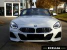 BMW Z4 30i M Sport  BLANC METALISEE Occasion - 2