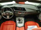 BMW Z4 30i sDRIVE M Sport  BLANC METALISEE Occasion - 6