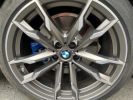 BMW Z4 BMW Z4 (G29) 3.0 M40I M PERFORMANCE BVA8 5200KMS Gris Mat  - 14