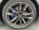 BMW Z4 BMW Z4 (G29) 3.0 M40I M PERFORMANCE BVA8 5200KMS FRANCAISE Gris Mat  - 13