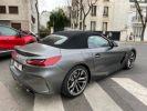 BMW Z4 BMW Z4 (G29) 3.0 M40I M PERFORMANCE BVA8 5200KMS FRANCAISE Gris Mat  - 6