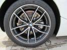 BMW Z4 BMW **Z4 sDrive 30i 258 ch** BVA8 Sport Navi Blanc  - 10