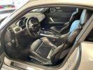 BMW Z4 BMW Z4M COUPE ARGENT  - 6