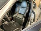 BMW Z4 BMW Z4M COUPE ARGENT  - 7