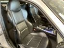 BMW Z4 BMW Z4M COUPE ARGENT  - 13