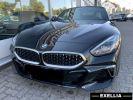 BMW Z4 M40i NOIR PEINTURE METALISE  Occasion - 1