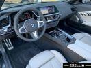 BMW Z4 M40i NOIR PEINTURE METALISE  Occasion - 4