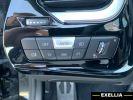 BMW Z4 M40i NOIR PEINTURE METALISE  Occasion - 9