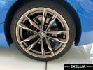 BMW Z4 M40i BLEU PEINTURE METALISE Occasion - 4