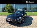 BMW Z4 ROADSTER M40I NOIR Occasion - 2