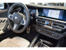 BMW Z4 ROADSTER M40I bleu misano  Occasion - 12