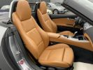 BMW Z4 SDRIVE 35i 306ch LUXE (E89) DKG GRIS FONCE  - 15